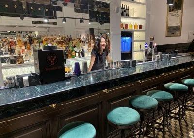 bar-closerie2
